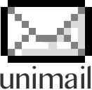 unimail logo